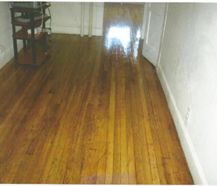 Flooring Macon Ga - Alyssamyers